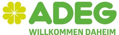 ADEG Wolfsberg