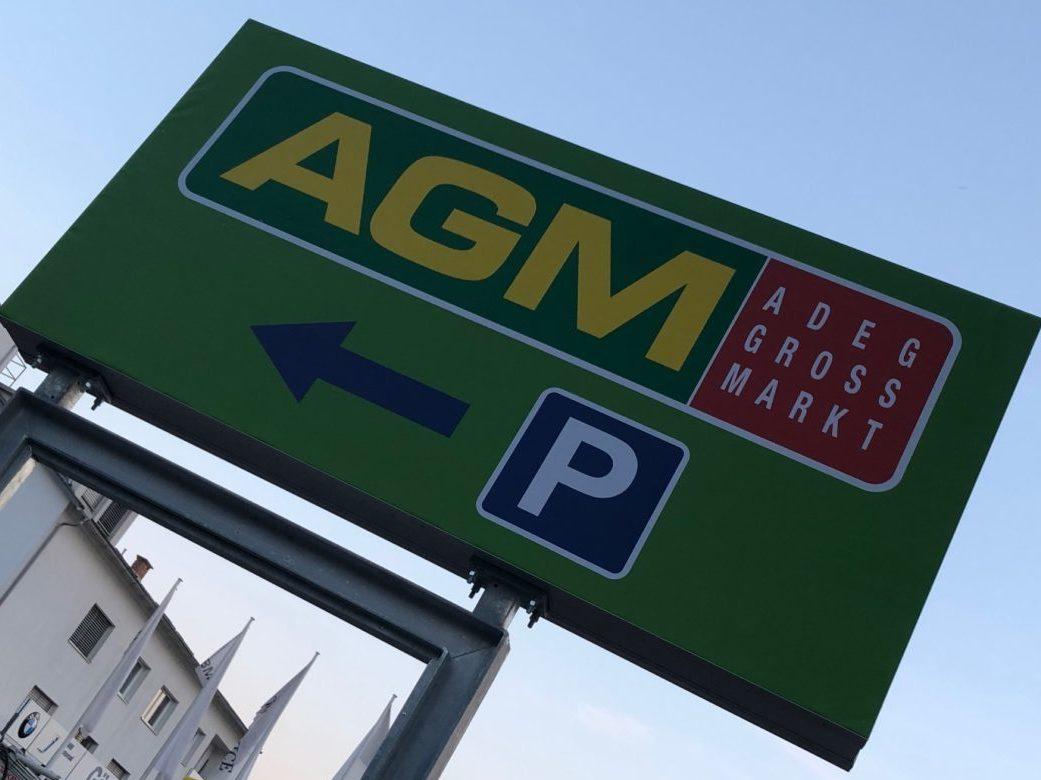 Markttage Im AGM Wolfsberg 2019